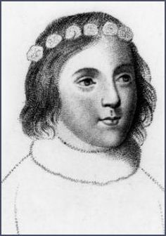 Edward Plantagenet, Earl of Warwick. Son of the Duke of Clarence and nephew of…