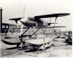 Curtiss-R3C3-Racer-lg.jpg (800×636)