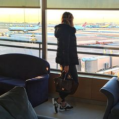 JetsetBabe l Fashion Blog about the Luxury Life of Jet Set Girls - Part 16
