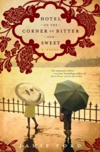 If you love historical fiction, you'll ADORE this!