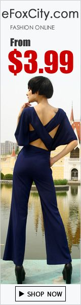 Wholesale Clothing from China