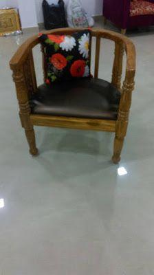 Fashion Furnishing Chennai