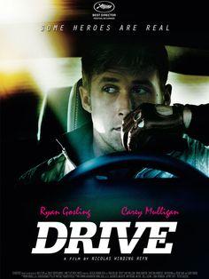 drive - Recherche Google