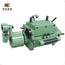 Mechanical Roll Feeder Contact:caroline@he-machine.com  #Precisionmetalstampingparts #terminals #metalbuttonmaking #eyeletpunch #EIPunchPress