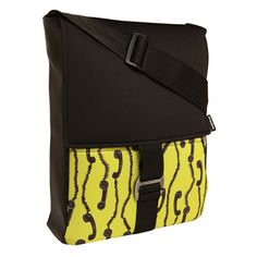 morral para notebook telefunda Belt, Accessories, Fashion, Cases, Belts, Moda, Waist Belts, La Mode, Fasion