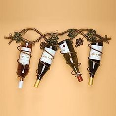 Kitchen Wine Decor Themes vintage harvest switchplates   house decorations   pinterest