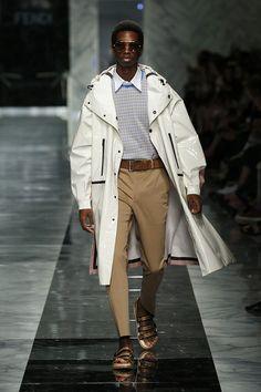 Les 87 meilleures images du tableau M d sur Pinterest   Man fashion ... 0c6fb4a5458