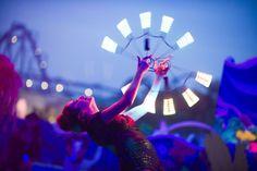 O evento espeicial Electric Ocean é realizado no SeaWorld San Diego quando o sol se põe e o parque se transforma em uma grande festa do fundo do mar, repleta de música, brilho e diversão. #ElectricOcean #SeaWorldSanDiego Seaworld Orlando, Sea World, San Diego, Disney Parque, California, Ocean, Concert, Miami, Summer Events