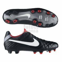 botas de fútbol nike premier futbolmanianet