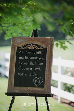 Gorgeous Romantic Farm Wedding at Historic Cedarwood   Historic Cedarwood   All Inclusive Designer Weddings