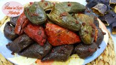 Turkish Recipes, Sausage, Food And Drink, Pizza, Cooking Recipes, Beef, Kitchen, Aspirin, Youtube