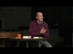 """Watch Matt's message on what scripture really says about same-sex relationships in Pt 3 of """"The Birds, The Bees & The Bible""""."""
