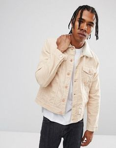 New In Clothing for Men | ASOS