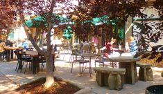 Estes Park Estes Park, Colorado, Fair Grounds, Table Decorations, Travel, Home Decor, Aspen Colorado, Viajes, Decoration Home