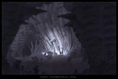Craig Elliott Concept Design, Fine Art and Illustration - Portfolio of Artwork - Concept Art- Locations American Illustration, Fantasy Illustration, Environment Concept Art, Environment Design, Character Design Animation, Character Design References, Animation Background, Art Background, Bg Design