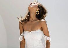 Grace Loves Lace are the premier Perth Bridal Gowns Showroom for elegant Wedding Gowns, Wedding Dresses, and Bridesmaid Gowns. Grace Love Lace, Natalie Marie Jewellery, Lace Bride, Rose Lace, Silk Gown, Poses, Wedding Gowns, Lace Wedding, Lace Dress