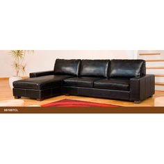 You'll love the Right Corner Sofa at Wayfair.co.uk - Great Deals on all  products with Free Shipping on most stuff, even the big stuff.