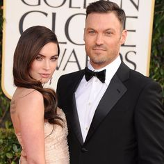 Is Love Dead? 24 Couples Who Have Split in 2015: This year has been peppered with a bunch of celebrity breakups that have surprised and perplexed us.