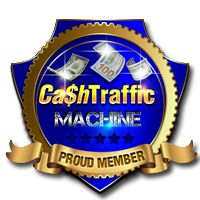 Our Traffic is Cash Make Money Online, How To Make Money, Free Ads, Advertising, Earn Money Online