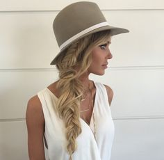 8663665c10a 19 Best Adorna Hats + Hair images