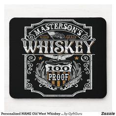 Whiskey Logo, Whiskey Label, Whiskey Brands, Whiskey Gifts, Whiskey Bottle, Whiskey Quotes, Whiskey Cocktails, Whiskey Glasses, Bourbon Whiskey