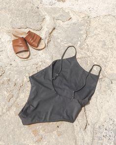Holiday Wear, Bikinis, Swimwear, One Piece, Shopping, Fashion, Bathing Suits, Moda, Swimsuits