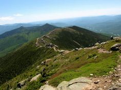 14 fabulous loop hikes in the United States   Wilderness.org