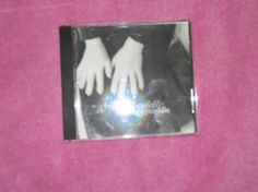 Mollycoddle CD , Free Shipping