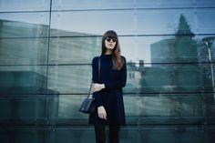 modeblog graz Normcore, My Style, Blog, Fashion, Graz, Gowns, Moda, Fashion Styles, Blogging
