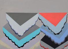 Amy Feldman - Full Facade -2009