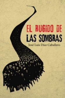 Buy El rugido de las sombras by José Luis Díaz Caballero and Read this Book on Kobo's Free Apps. Discover Kobo's Vast Collection of Ebooks and Audiobooks Today - Over 4 Million Titles! Robert Darwin, Pope Francis, What To Read, Bibliophile, Reading Online, Book Lovers, Audiobooks, This Book