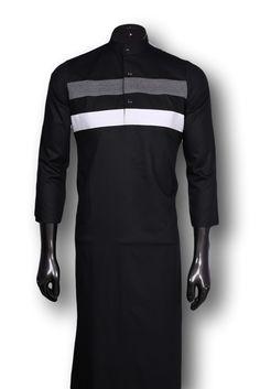 Kufnees Design 3097 Colour Black
