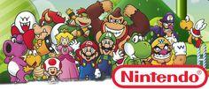 Het is vandaag exact 30 jaar geleden dat Nintendo in Japan één van de meest iconische spelcomputers ooit lanceerde. Nintendo, gefeliciteerd!