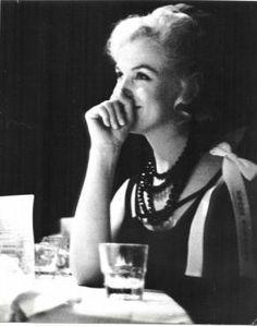 Marilyn (1960)