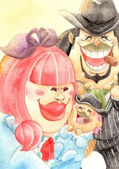 One Piece Anime, One Piece 1, Anime D, Anime Japan, Zoro, Good Anime To Watch, Devian Art, Chiffon, Me Me Me Anime