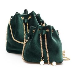 SFG HOUSE Fashion Casual Women Shoulder Bags Ladies Chain  Messenger Bags Crossbody Handbags 2017 Girls Tote Bag Bolsa Feminina