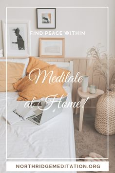 Meditation Methods, Online Meditation, Easy Meditation, Meditation Center, Meditation Benefits, Meditation Practices, Guided Meditation, Thought Pictures, Improve Yourself