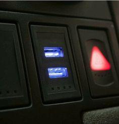 Volkswagen Transporter, Vw T5, Golf, Vw Touareg, Vans Style, Box Tv, Camper Van, Retail Packaging, Full Pull