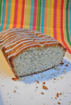 Banana Bread, Baking, Sweet, Desserts, Recipes, Food, Candy, Tailgate Desserts, Deserts