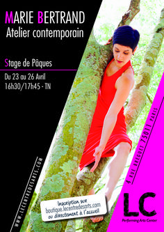 Marie Bertrand-Collart Danse Contemporaine, Pilates, Stretching, Hatha Yoga, Paris Pilates, Yoga, Stretching, Marie, Movie Posters, Contemporary Dance, Pop Pilates, Film Poster, Stretching Exercises