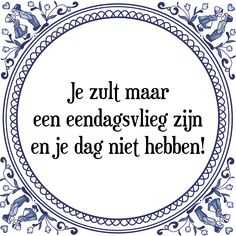 E-mail - Roel Palmaers - Outlook Jokes Quotes, Qoutes, Funny Quotes, Dutch Quotes, Picture Postcards, Smile Quotes, Beautiful Words, Quotes To Live By, Texts