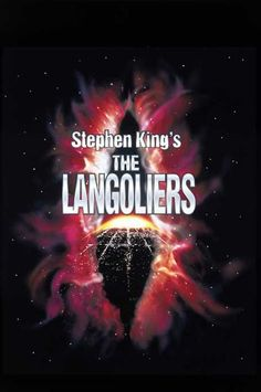 The Langoliers (1995)Ten people on a plane awaken to realize that they're the only remaining survivors on Earth.Leaving July 1 #refinery29 http://www.refinery29.com/2015/06/89545/whats-leaving-netflix-july-2015#slide-36