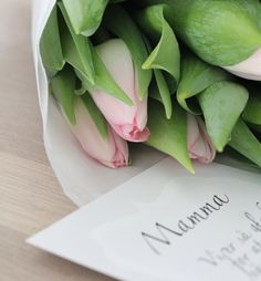 Mother: the most beautiful word on the lips of mankind. Pink Tulips, Tulips Flowers, Cut Flowers, May Celebrations, Dutch Tulip, Pink Day, Most Beautiful Words, Country House Interior, Always On My Mind