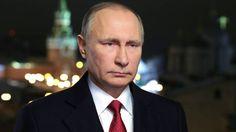 Autoridades russas autorizaram interferência em eleição nos EUA