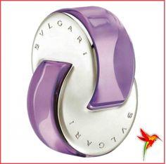 cf39537cfc1 Perfume Eau de Toilette Feminino Bvlgari - Omnia Amethyste. Lançado em  2007