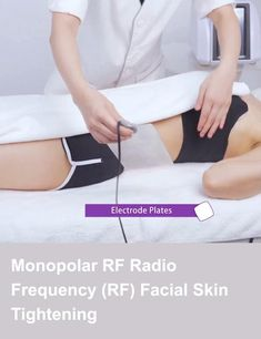 Facial Skin Lifting ION Removal Microcurrent Ultrasonic Hot&Cold Hammer Ultrasonic Device Radio Frequency Skin Tightening, Reflexology Massage, Face Massage, Body Sculpting, Body Contouring, Parlour, Facial Care, Belleza Natural, Gadgets