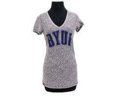 cd90f9ae0 34 Best BYUI Merchandise images | University store, Idaho, Casual ...
