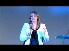 12 Oct 2013 - Nerida Walker on Fruitfulness In Rest - YouTube