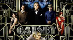 The Great Gatsby. Fourth Faith Takeaways