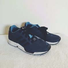 55fc978083 Listed on Depop by kayleigh liverpool
